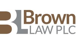 BL-Logo-HomePageTile