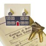 Brown Law PLC real estate lawyer
